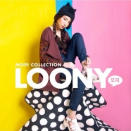 Loony Store Campaign